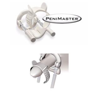 PeniMaster, Penis Extender ohne OP, Penisverlängerung